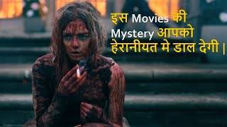 Top 10 Best Thriller Mystery Movies All Time Hits In Hindi