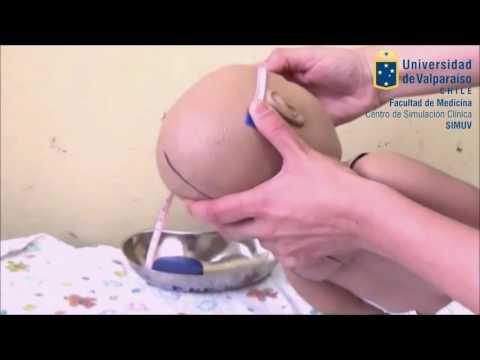 El ejercicio más eficaz por el aumento del pecho