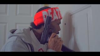 Go Yayo x G$ Lil Ronnie - Knock Knock (Music Video) Shot By: @HalfpintFilmz