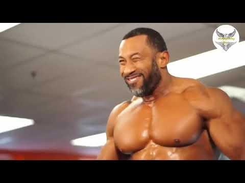 Best Workout Music Mix   Gym Motivation Music 2020