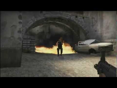 Видео № 0 из игры Counter Strike: Global Offensive [PC] (только ключ)