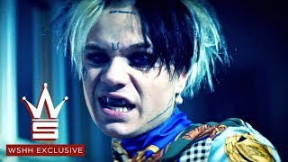 "BEXEY ""GO GETTA"" (WSHH Exclusive - Official Music Video)"