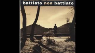 Carmen Consoli - L'animale- dall'album -Battiato non Battiato