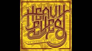 The Heavy Eyes - Old Satillo Road
