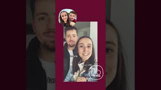 Vorschaubild für Video
