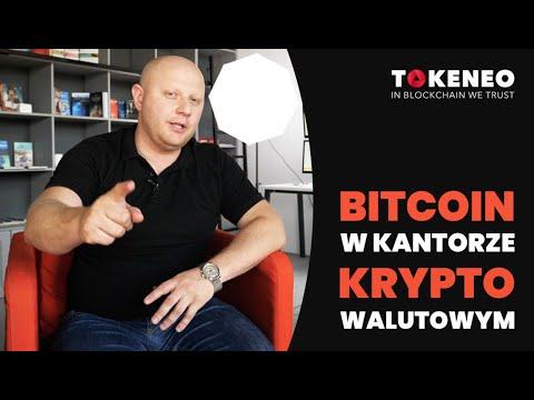 Bitcoin tinklo protokolas