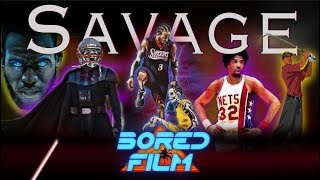 Most Savage Sports Highlights & Edits on Youtube