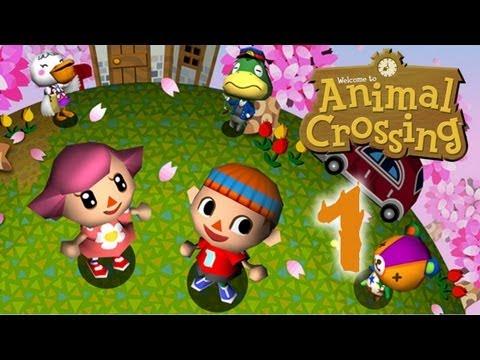 animal crossing wild world nintendo ds cheats