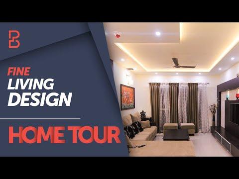 mp4 Home Design Interior, download Home Design Interior video klip Home Design Interior
