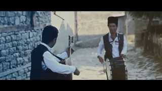 Aqshin Tariyeloglu-Yaniq Keremi (Official Music Video)