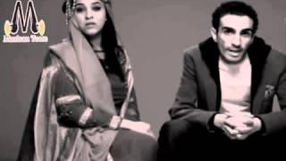 اغنية كريم نجيب وامينة خيرت كان ياما كان جديد 2012