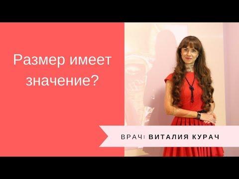 Сильный женский возбудитель в аптеках москвы