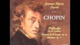 Prélude Op. 28 N° 4 in E minor Largo - Chopin
