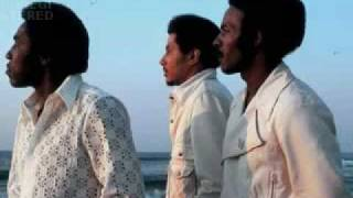 Family Reunion The Original Ojays