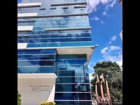Oficinas y Consultorios, Venta, Bogotá - $1.660.000.000