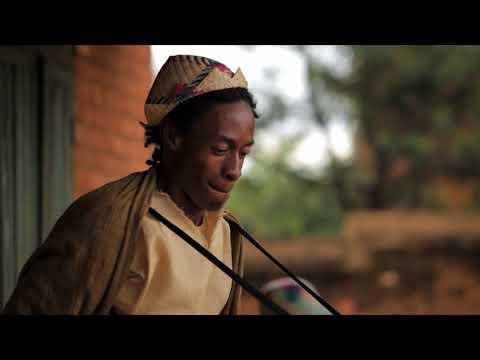 ADY GASY un film de Lova Nantenaina - Bande-annonce