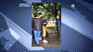 preview picture of video 'Señal Informativa: Zapopan investiga a policías que irrumpieron en el ITESO'