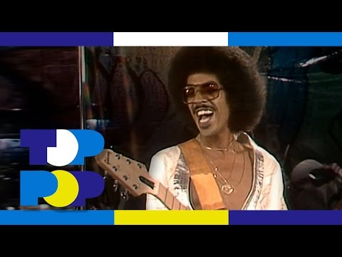 Brothers Johnson — Strawberry Letter 23 — Listen watch