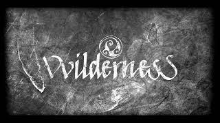 vvilderness- New Earth
