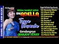 Download Lagu Dangdut Koplo OM ADELLA dan TASYA ROSMALA Full Koleksi Dangdut Koplo Gendangnya Mantul Mp3 Free