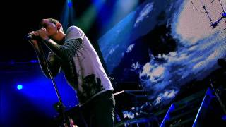 Gambar cover Linkin Park - The Little Things Give You Away ( Road To Revolution ) Live concert 720p