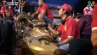 Kendang Sejagat Vanessa Wien Samboyo Putro SUPER PEGON INDONESIA
