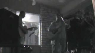 Cary Swinney Trio Fools Like Me