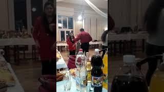 Krstiny nikolkine Podolínec 2019 č3 lv lajosovci