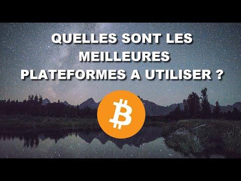 Bitcoin s5