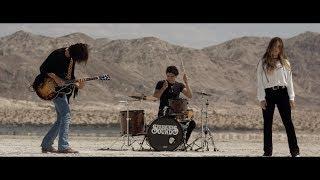 Vázquez Sounds - Phoenix