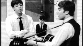 The Beatles - Where Have You Been All My Life? (Early Beatles)