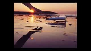 Nas - The Message (instrumental)