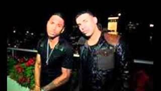 Trey Songz~ Unusual Ft  Drake Lyrics in Description