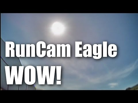 runcam-eagle-the-best-fpv-camera-on-the-market