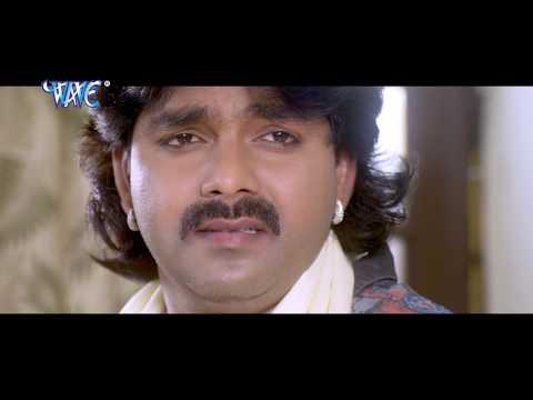 चोली के हुक लगा दs - Pawan Singh & Nidhi Jha - Gadar - Bhojpuri  Comedy Sence  From Movie