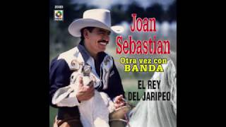 Joan Sebastian con Tambora Mix