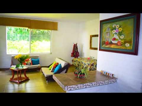 Casas, Venta, Jamundí - $240.000.000