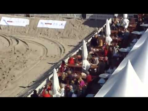 mp4 Lifestyle el Sand Timmendorfer Strand, download Lifestyle el Sand Timmendorfer Strand video klip Lifestyle el Sand Timmendorfer Strand