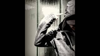 Video EPSSTR neni to o mě (mixtape)
