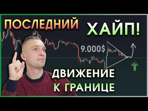 Медведев опционы