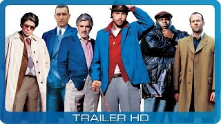 Trailer of Snatch (2000)