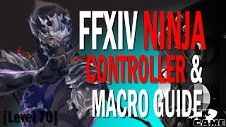 ffxiv controller - मुफ्त ऑनलाइन वीडियो