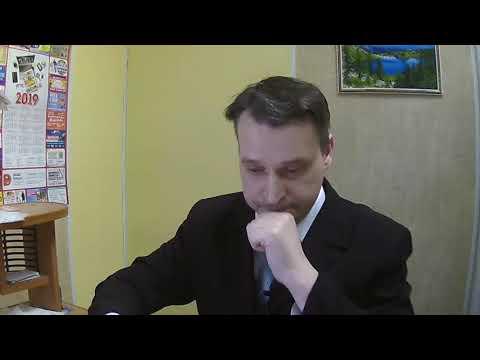 Паспорт СССР. Апелляционная жалоба от 11.03.2019