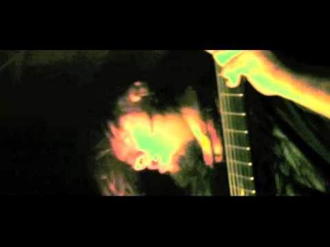 Amnesis - ULTRAVIOLENCE (OFFICIAL Music Video)