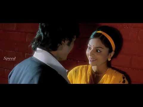 South Indian movie dubbed in Telugu full movie 2019 | Super hit Suspense thriller movie | Full HD