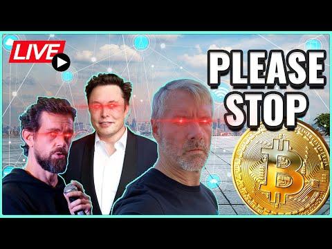 Care tranzacționează futures bitcoin
