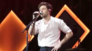 Niall Horan   Live   Put A Little Love On Me