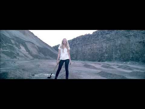 Livy Jeanne ~ Wrong Side of the Dirt Official Video