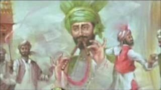 Lata Ji & Rafi  Lachhi 1949. - YouTube