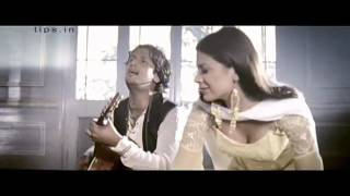 Atif Aslam    Doorie Official video   HD   Nice Music Video Must Watch